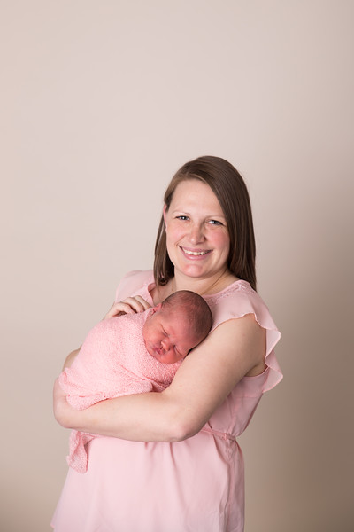 Kristen Schoen newborn  (15 of 95)