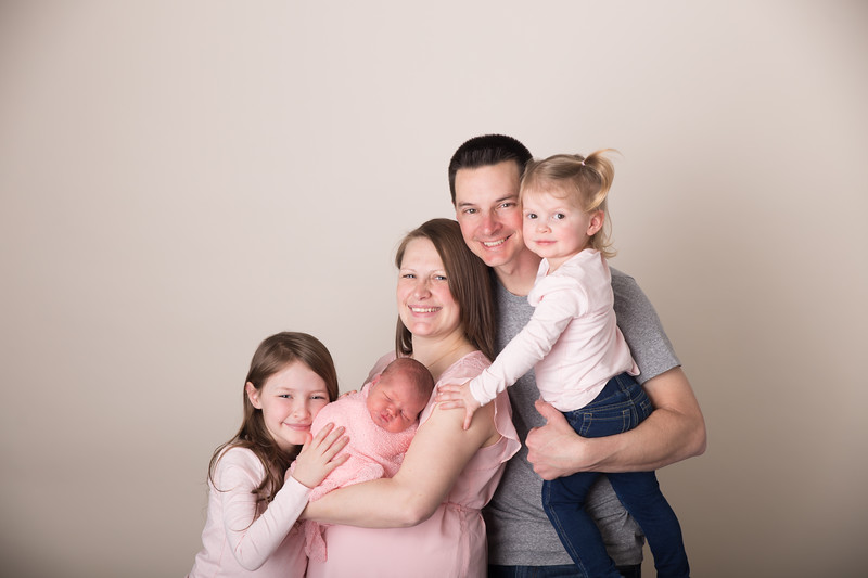Kristen Schoen newborn  (13 of 95)