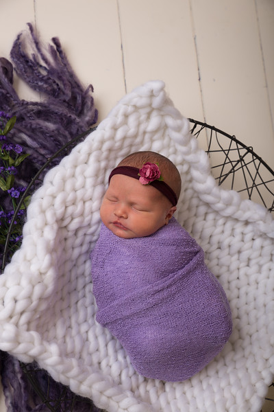 Kristen Schoen newborn  (42 of 95)