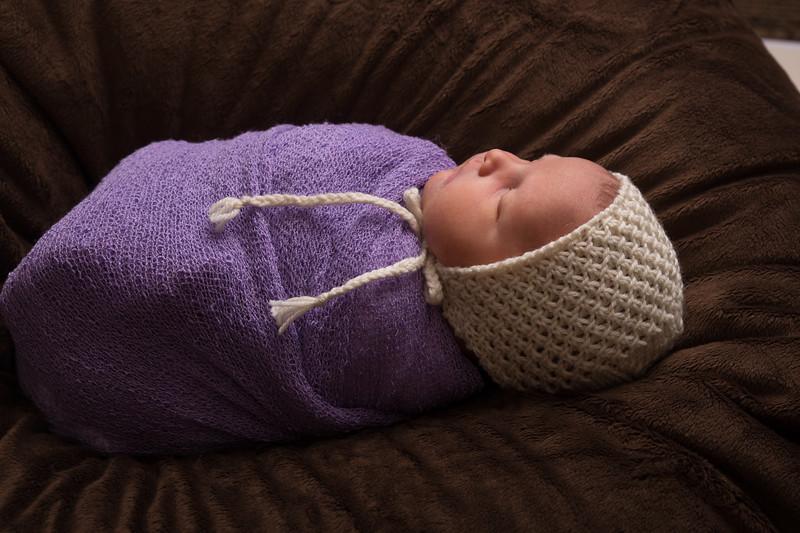 Kristen Schoen newborn  (45 of 95)