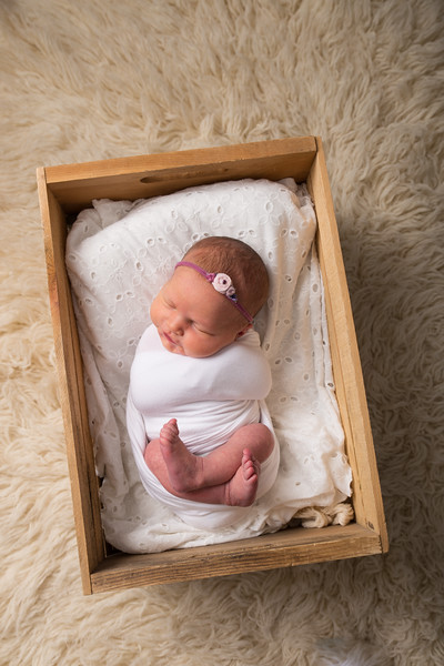 Kristen Schoen newborn  (34 of 95)