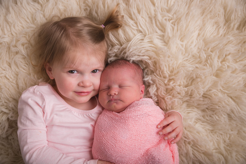 Kristen Schoen newborn  (6 of 95)