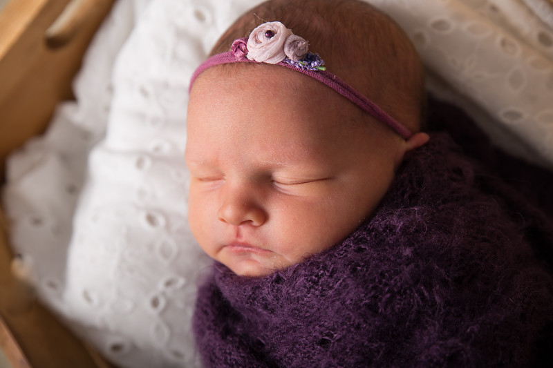 Kristen Schoen newborn  (36 of 95)