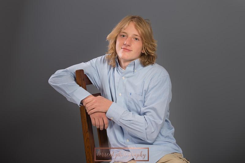 Kyle Senior (13 of 83)