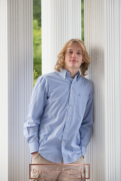 Kyle Senior (15 of 83)