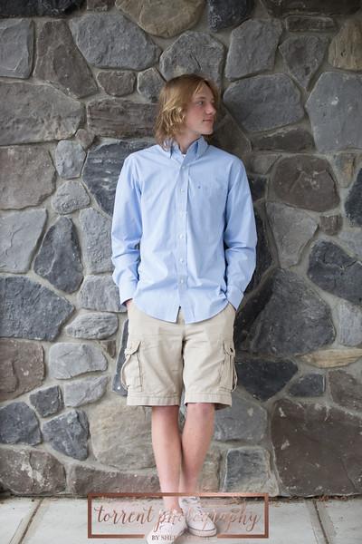 Kyle Senior (18 of 83)