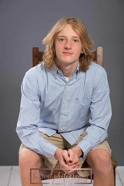Kyle Senior (10 of 83)