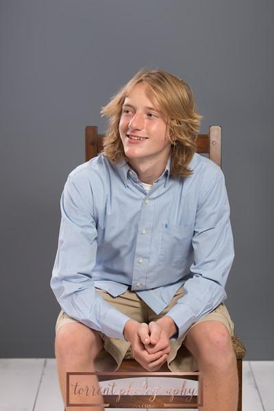 Kyle Senior (11 of 83)