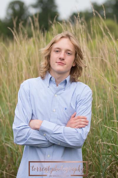 Kyle Senior (31 of 83)
