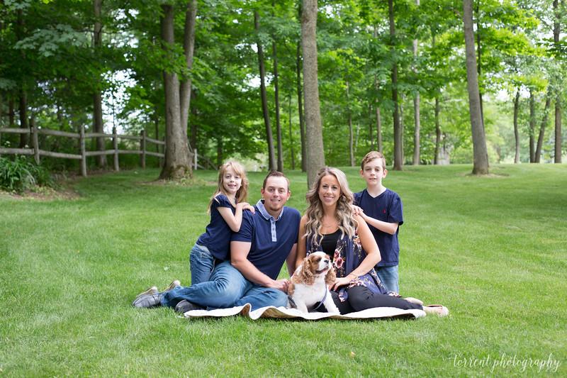 Laura Lemura family  (25 of 116)