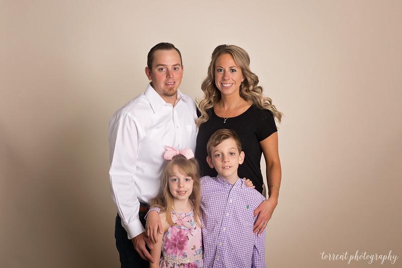 Laura Lemura family  (2 of 116)
