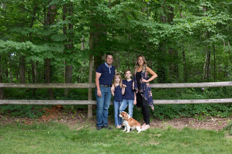 Laura Lemura family  (23 of 116)
