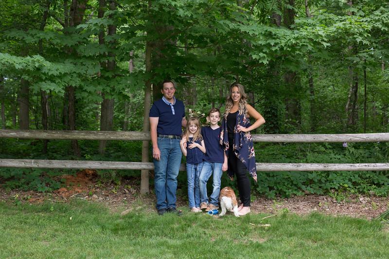 Laura Lemura family  (24 of 116)
