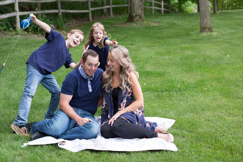 Laura Lemura family  (38 of 116)