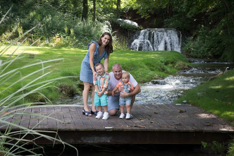 Lauren Johnson Winters Family session (37 of 100)