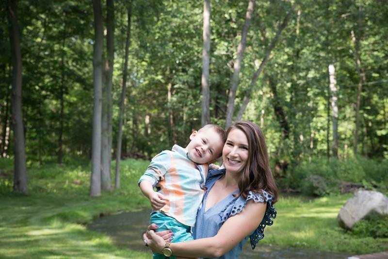 Lauren Johnson Winters Family session (29 of 100)