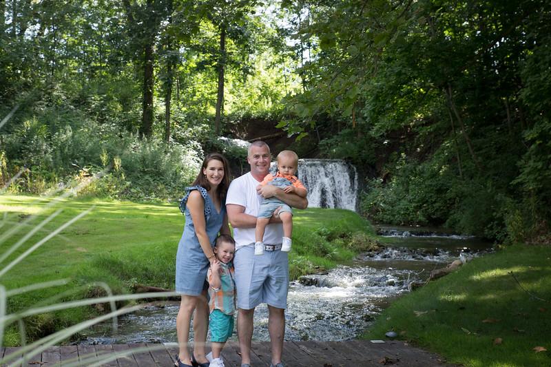 Lauren Johnson Winters Family session (38 of 100)