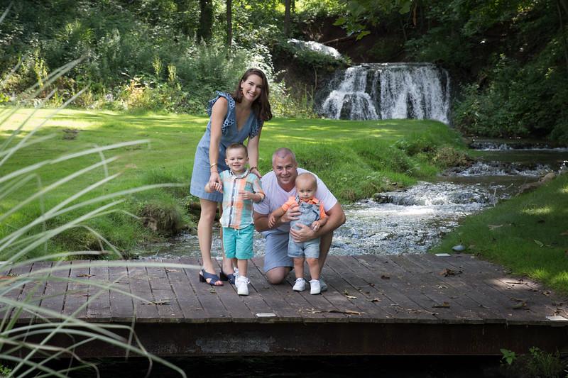 Lauren Johnson Winters Family session (36 of 100)