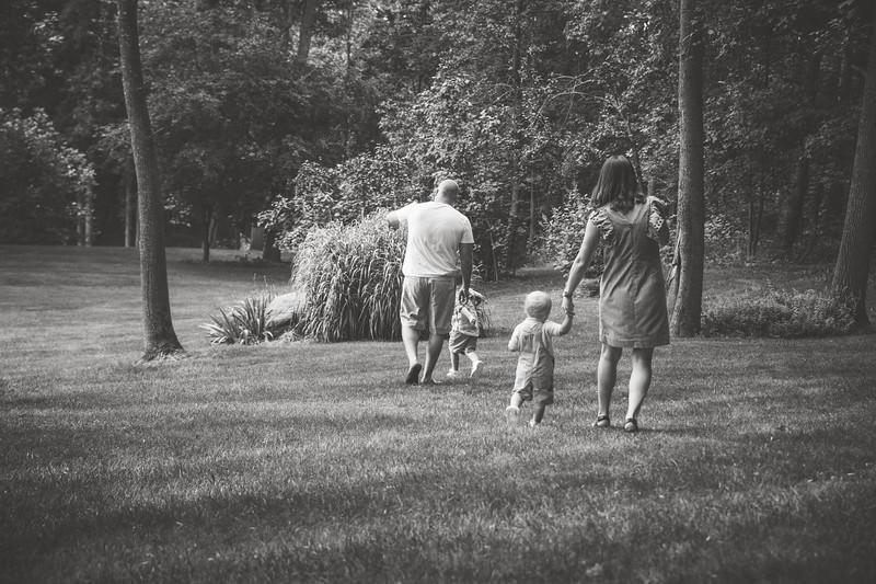 Lauren Johnson Winters Family session (4 of 100)