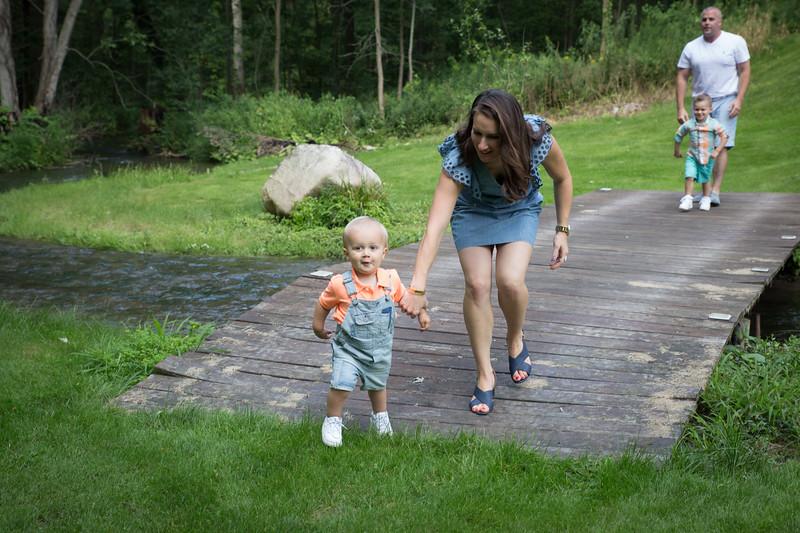 Lauren Johnson Winters Family session (16 of 100)