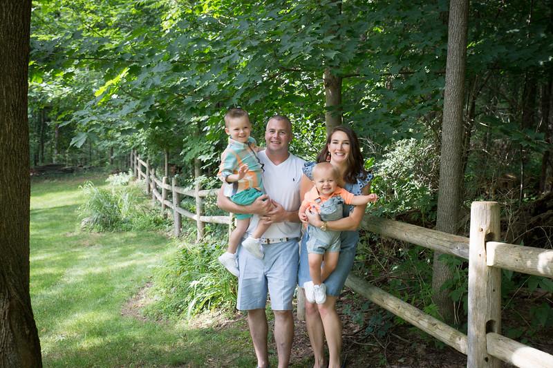 Lauren Johnson Winters Family session (2 of 100)