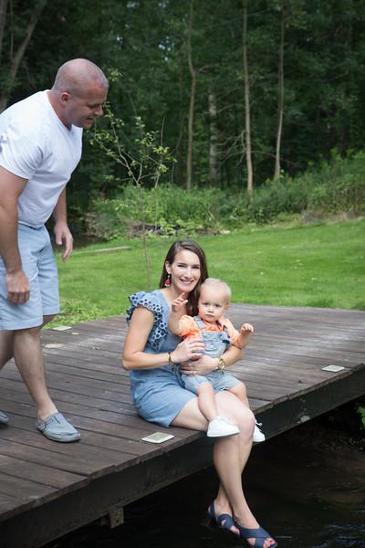 Lauren Johnson Winters Family session (14 of 100)