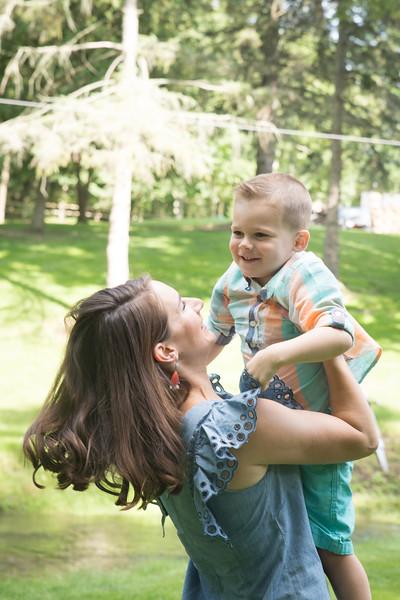 Lauren Johnson Winters Family session (27 of 100)