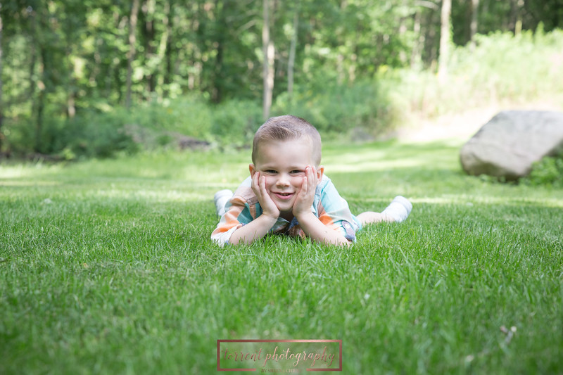 Lauren Johnson Winters Family session (23 of 100)