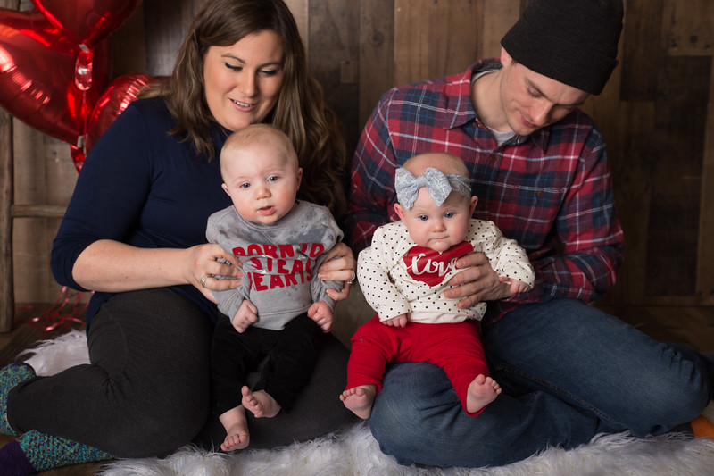 6 mo twins Lindsey Shewfelt (36 of 80)