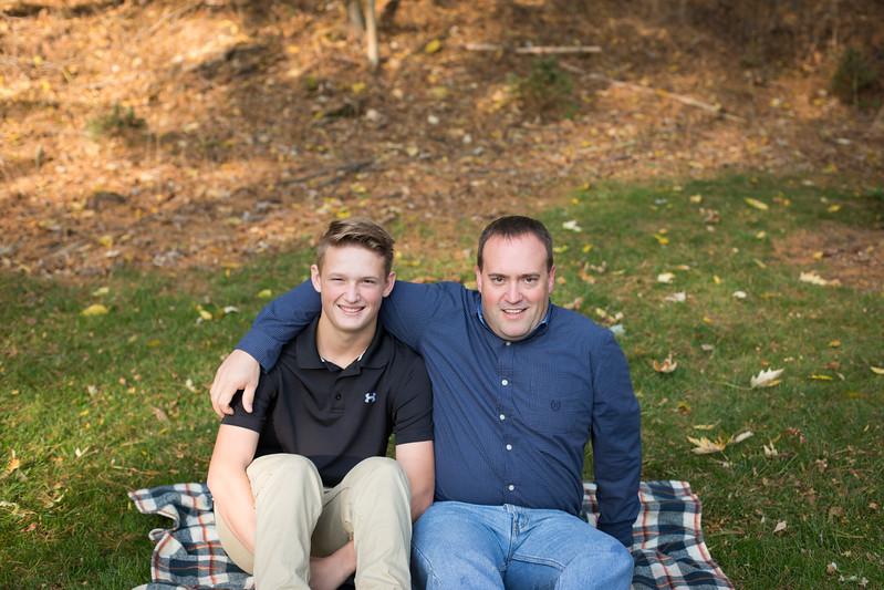 Long family 2017 (44 of 85)