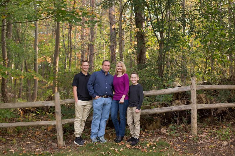 Long family 2017 (2 of 85)