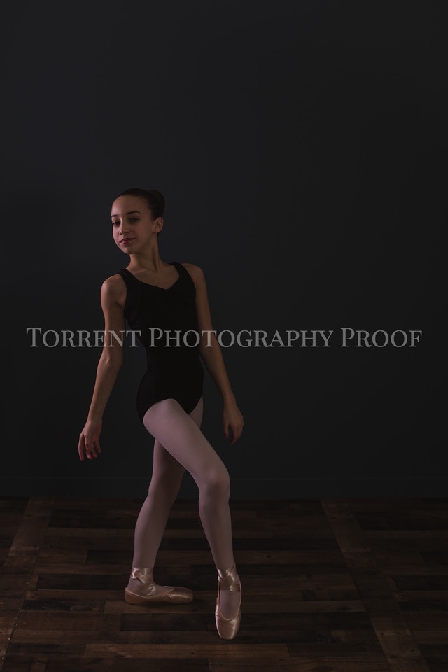 Lucy Dance Proofs (32 of 34)