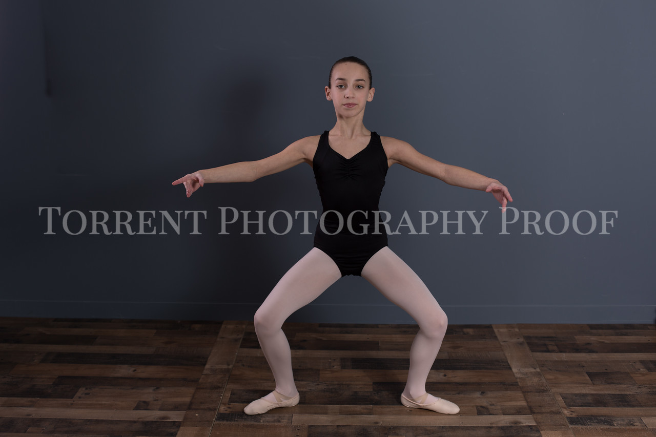 Lucy Dance Proofs (14 of 34)
