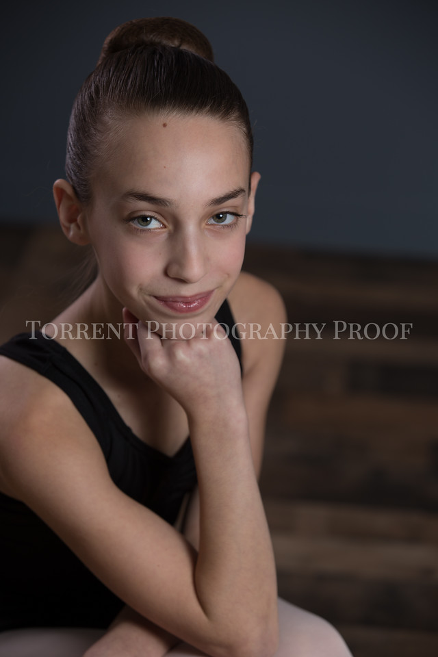 Lucy Dance Proofs (7 of 34)