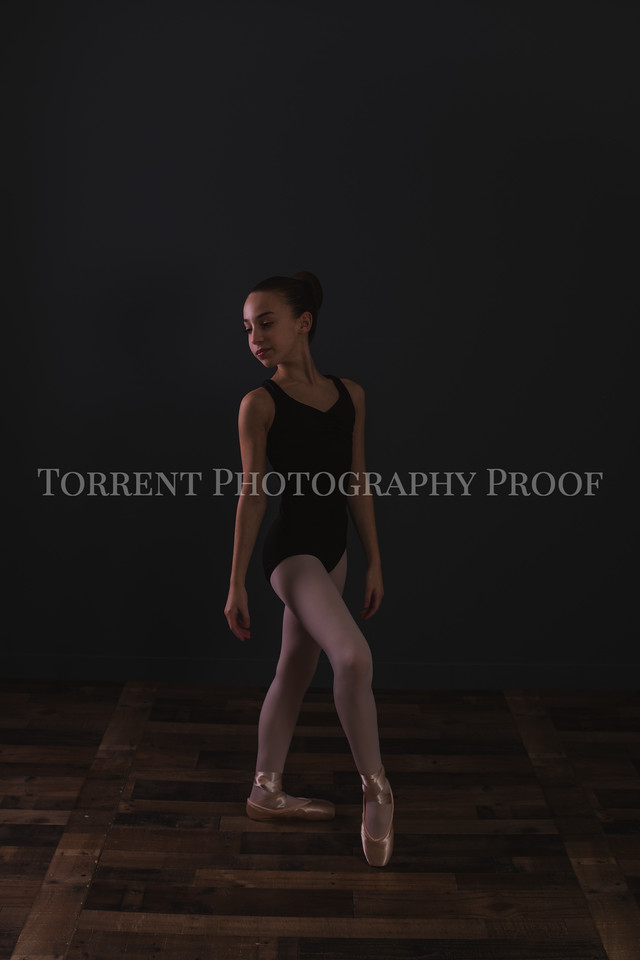 Lucy Dance Proofs (33 of 34)