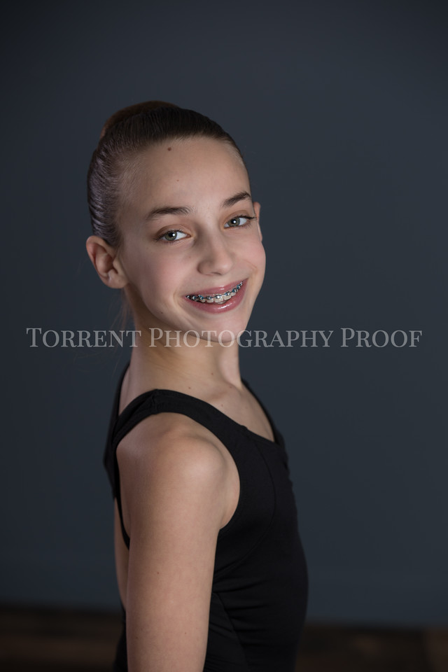 Lucy Dance Proofs (4 of 34)