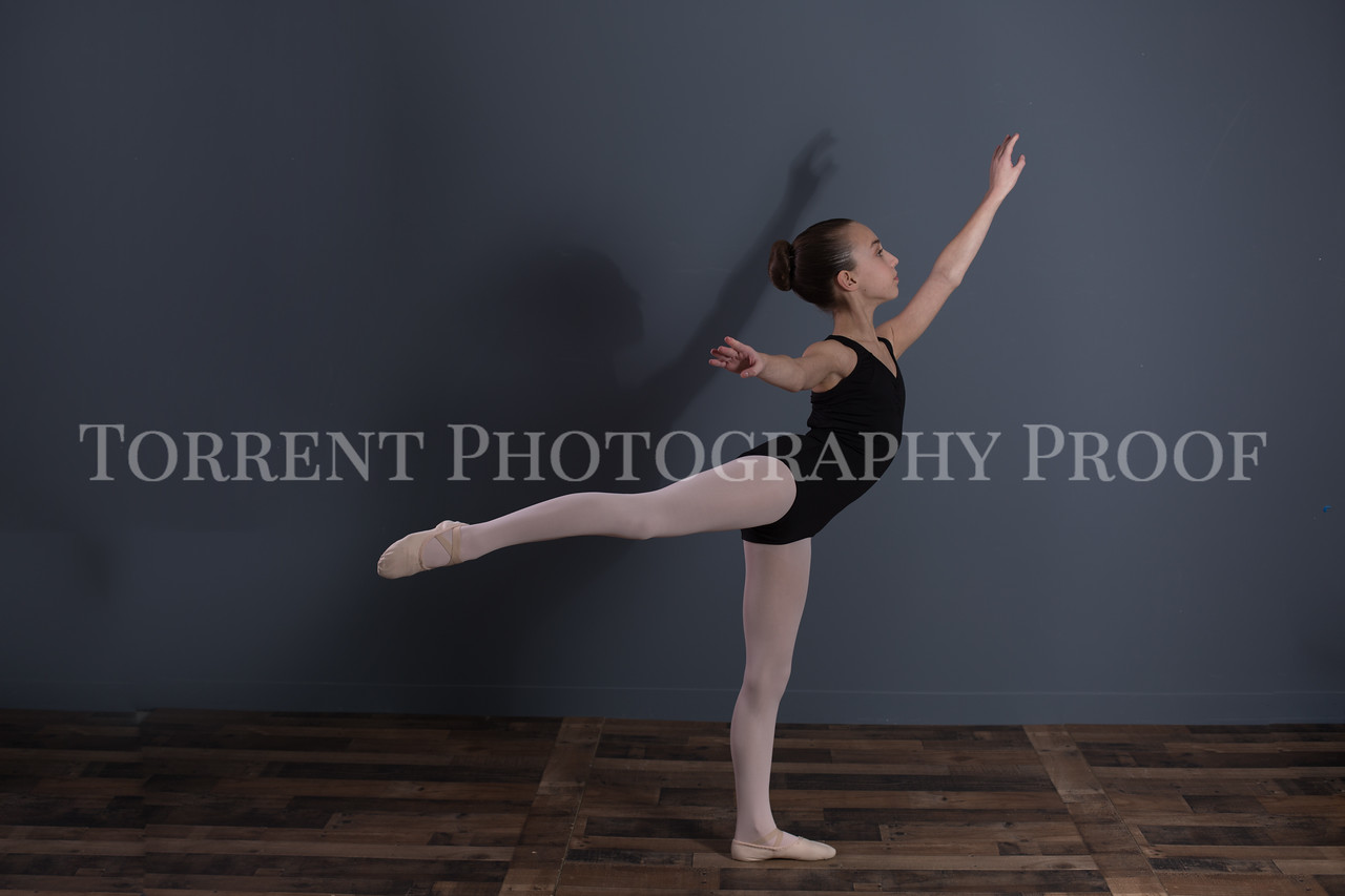Lucy Dance Proofs (11 of 34)