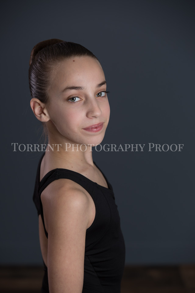 Lucy Dance Proofs (2 of 34)