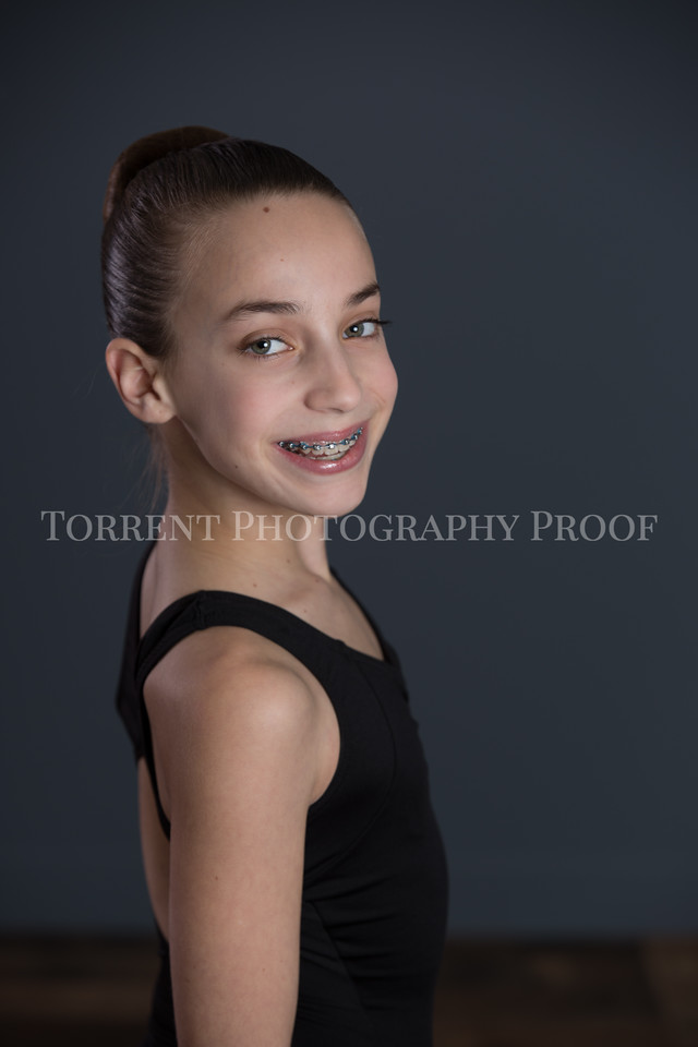 Lucy Dance Proofs (3 of 34)