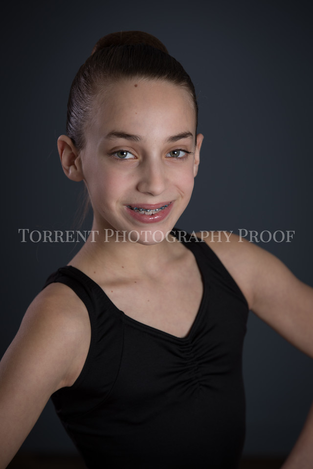 Lucy Dance Proofs (6 of 34)