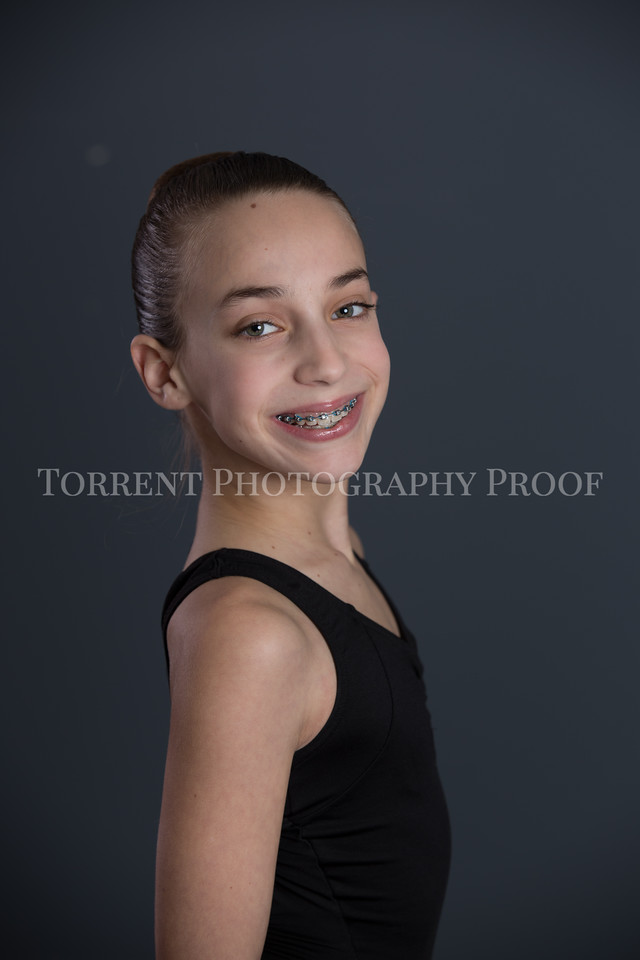 Lucy Dance Proofs (1 of 34)