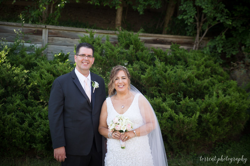 Kristen John MacBride Wedding (149 of 945)