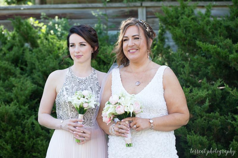 Kristen John MacBride Wedding (136 of 945)