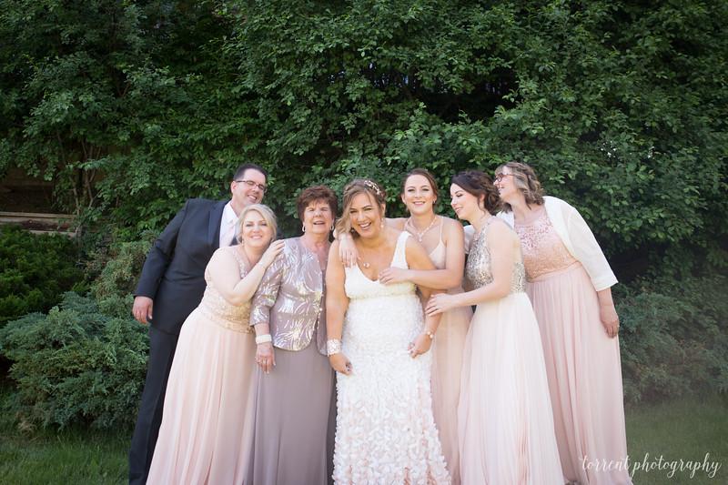 Kristen John MacBride Wedding (131 of 945)