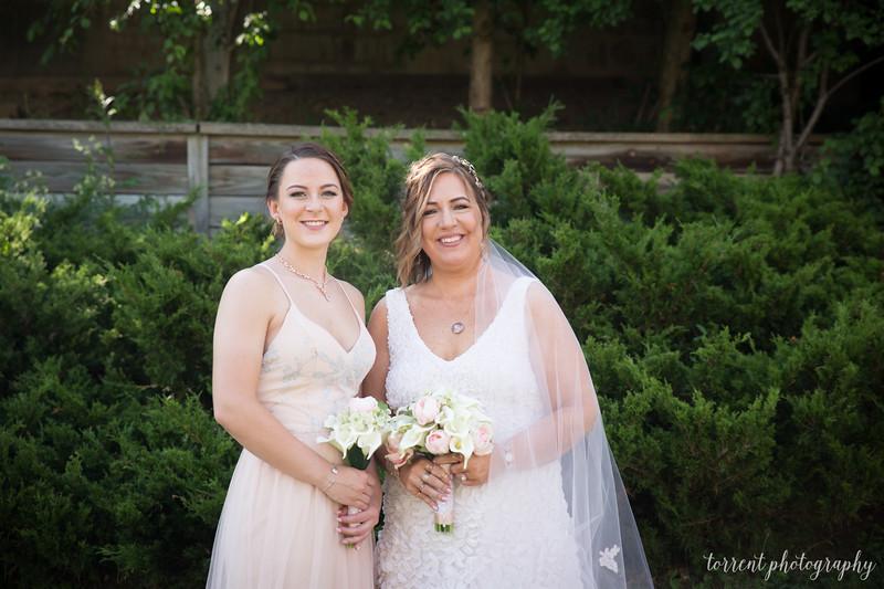 Kristen John MacBride Wedding (140 of 945)