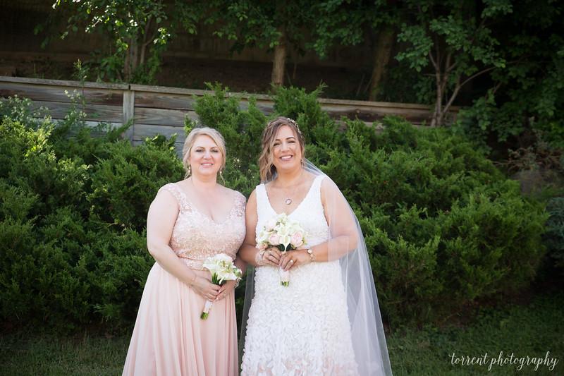 Kristen John MacBride Wedding (151 of 945)