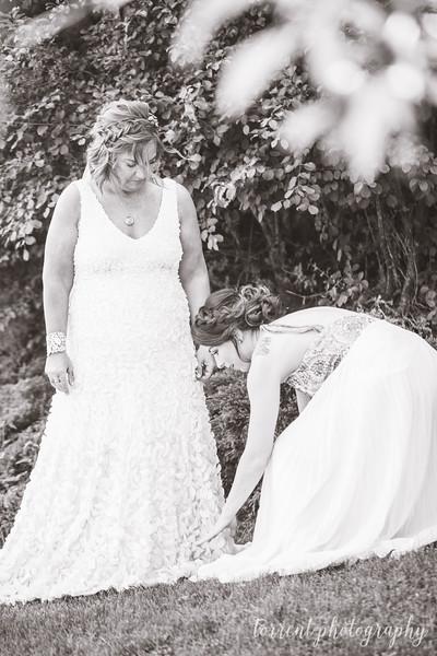Kristen John MacBride Wedding (97 of 945)