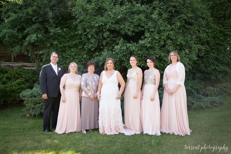 Kristen John MacBride Wedding (129 of 945)