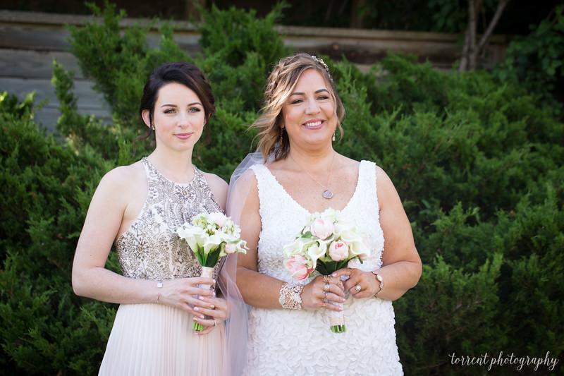 Kristen John MacBride Wedding (134 of 945)
