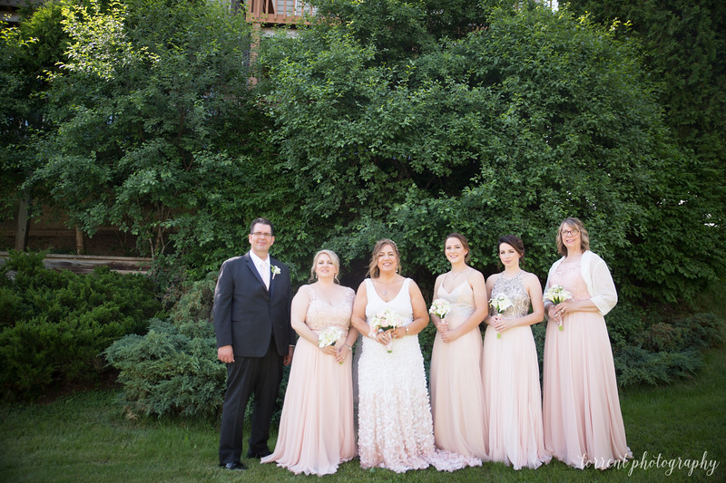 Kristen John MacBride Wedding (122 of 945)